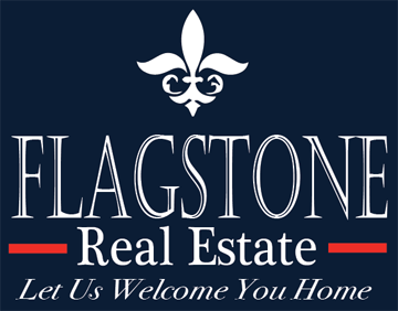 Flagstone Real Estate